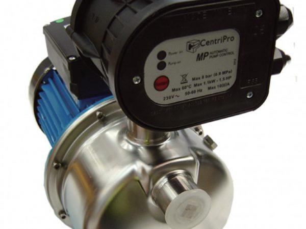 bgr-pump