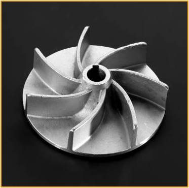 sho-impeller
