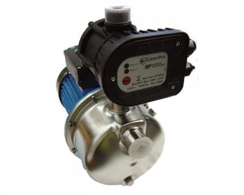bgr-pump-thumbnail_800x640