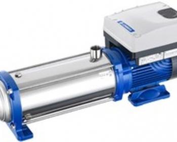 lowara-smart-pump-ehm-528×330-custom